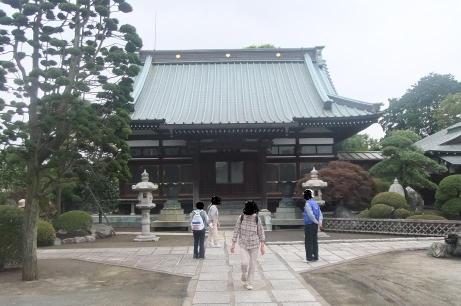 20110704_daiwuji