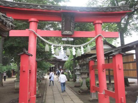 20110704_kanou_tenjin