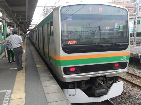 20110704_takasaki_line2