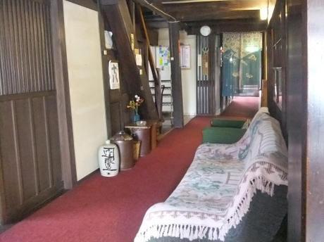 20110704_takemura_ryokan2