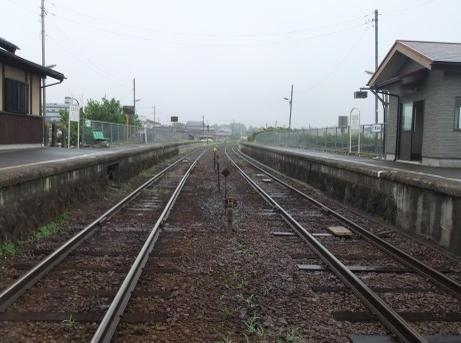 20110707_senro