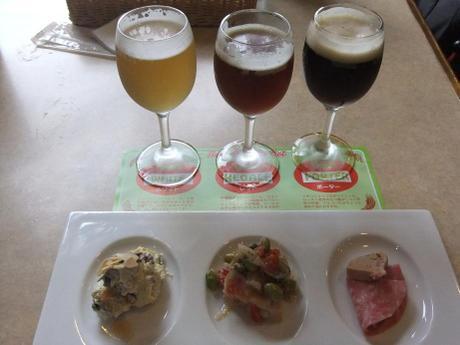 20110708_beer