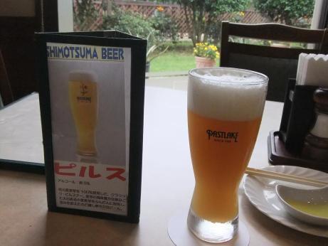 20110708_beer2