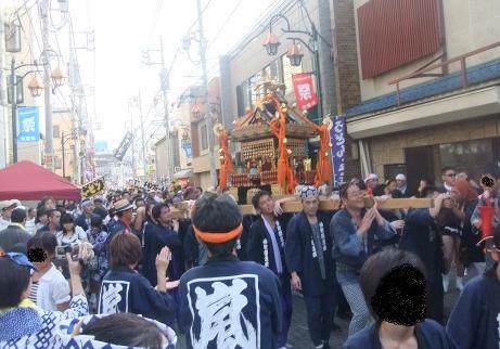 20110710_mikoshi2