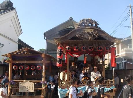 20110710_nakamachi_hayashi