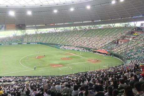 20110711_baseball