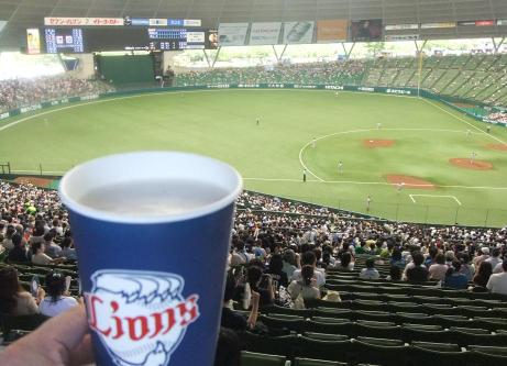 20110711_beer