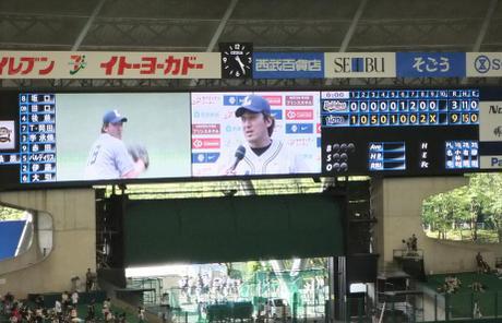 20110711_kazuhisa
