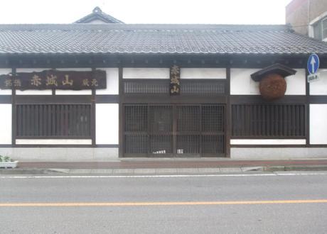 20110713_akagiyama_kuramoto