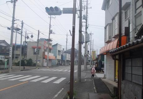 20110713_road2
