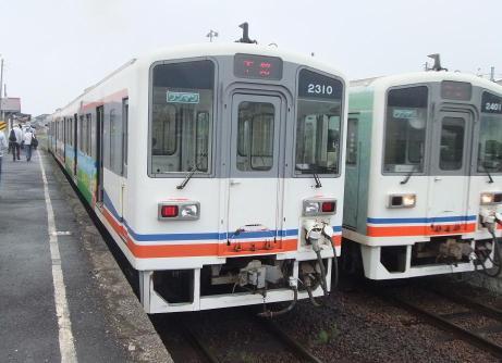 20110715_jyousou_line1
