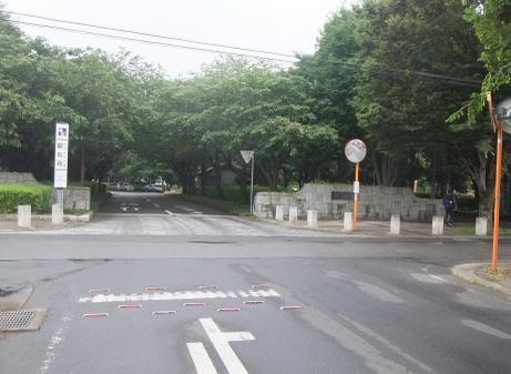 20110715_kanouen1