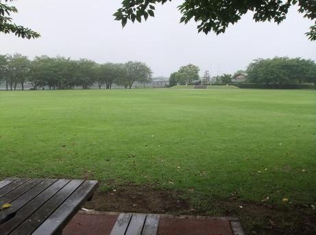 20110715_kanouen2