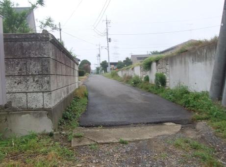 20110715_road06