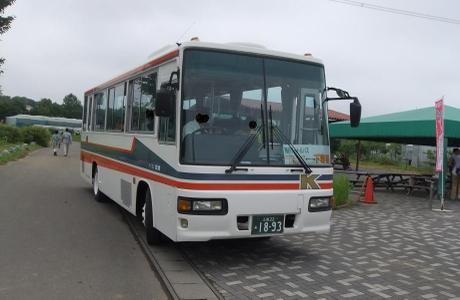 20110715_shatullu_bus