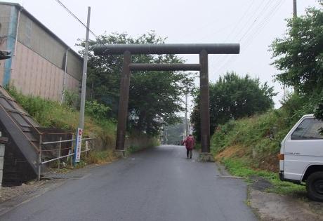 20110715_torii