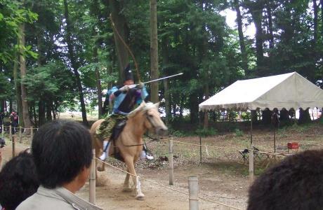 20110715_yabusame