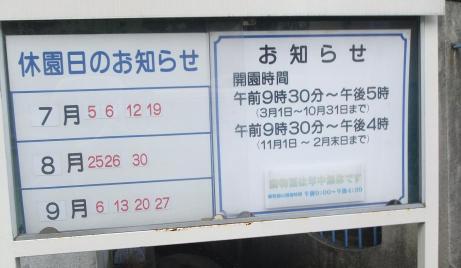 20110719_info