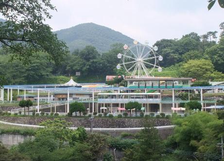 20110719_yuuenchi