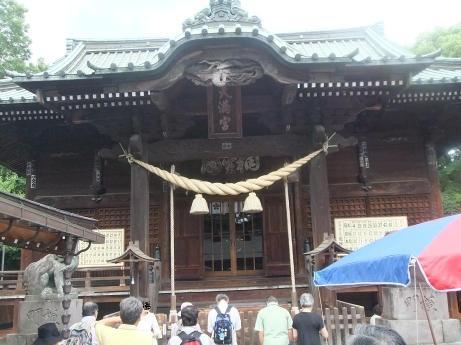 20110722_kiryu_tenmangu2