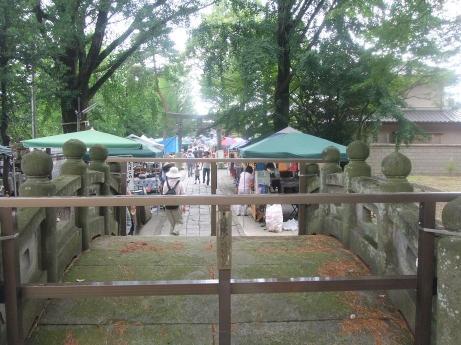 20110722_kiryu_tenmangu4