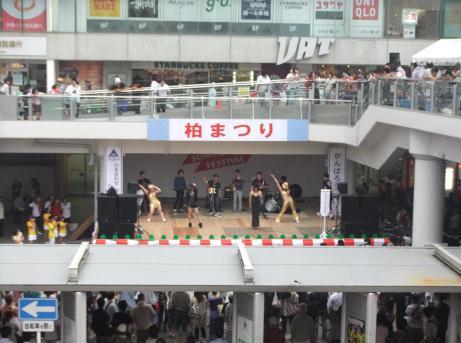 20110724_kashiwa_matsuri_east1