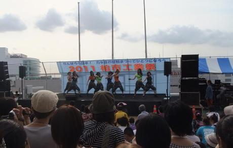 20110724_kougyousai