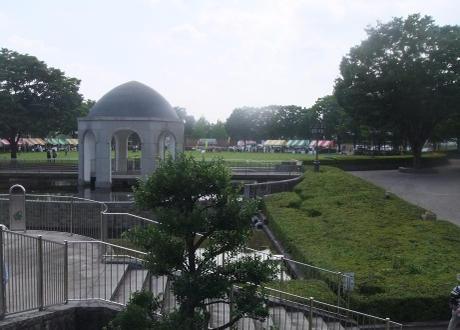 20110726_sinkawa_park2