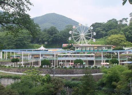 20110726_yuenchi