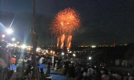 20110727_hanabi01