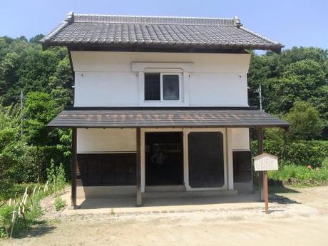 20110728_kura