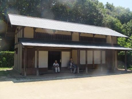 20110728_sagyou_koya