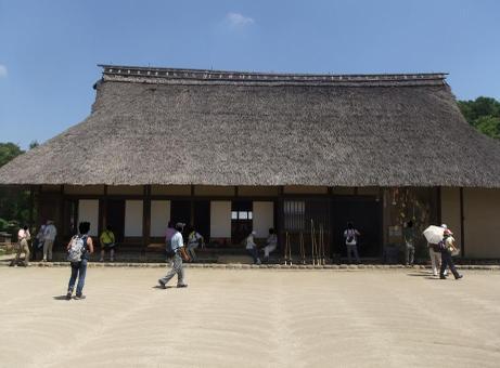 20110728_satoyama_minka3