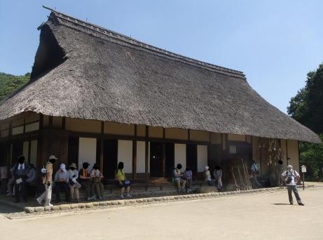 20110728_satoyama_minka4