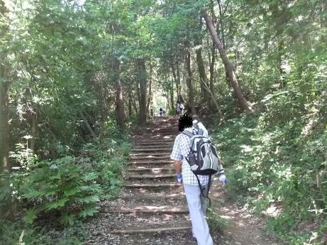 20110729_sansaku1