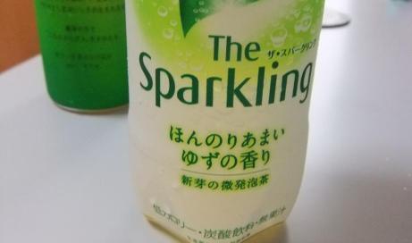20110731_namacya_sparkling2