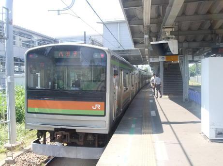 20110801_hachikou_line