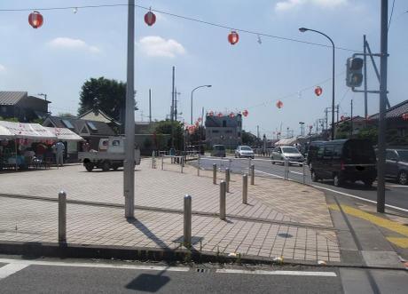 20110801_matsuri