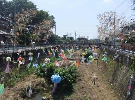 20110801_tanabata