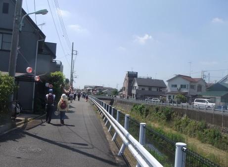 20110801_zanbori_river