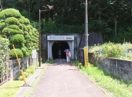 20110802_akasaka_tunnel