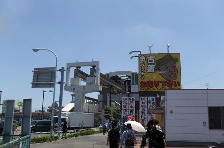 20110802_kamikitadai_st