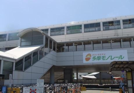 20110802_kamikitadai_st2