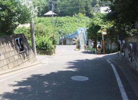 20110802_road3