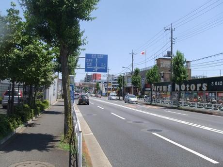 20110802_road4