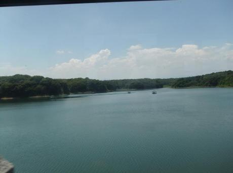 20110802_sayama_lake