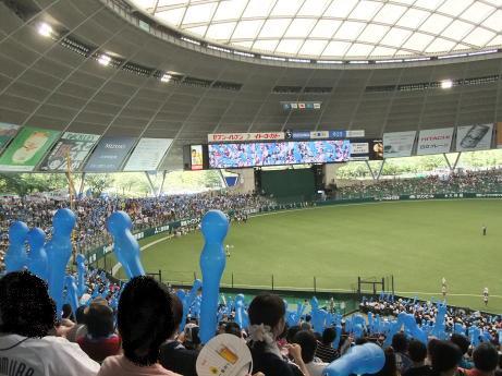 20110802_seibu_dome