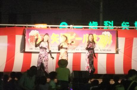 20110805_stage2