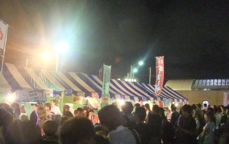 20110805_yatai