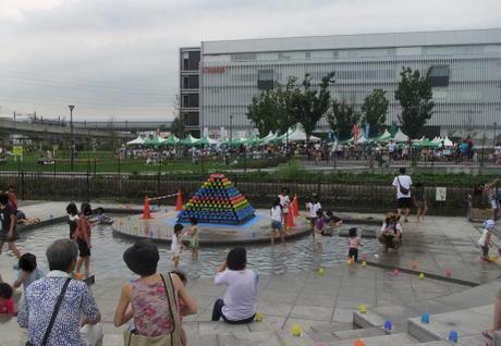 20110807_mizuasobi
